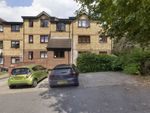 Thumbnail to rent in Green Pond Close, Walthamstow, London