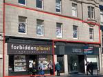 Thumbnail to rent in Schoolhill, Aberdeen