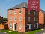 """Thumbnail to rent in """"Drayton"""" at Mount Street, Barrowby Road, Grantham"""