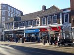 Thumbnail to rent in Eden Street, Kingston Upon Thames
