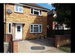 Thumbnail to rent in New Peachey Lane, Uxbridge