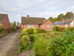 Thumbnail to rent in Beck Road, Isleham, Ely