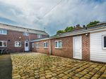 Thumbnail for sale in 14, Rosedale Road, Off Ecclesall Road