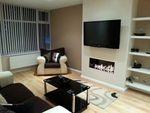 Thumbnail to rent in Cross Road, Idle, Bradford