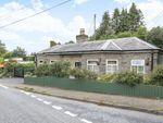 Thumbnail for sale in New Radnor, Presteigne