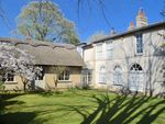 Thumbnail for sale in Risby, Bury St Edmunds, Suffolk