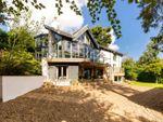 Thumbnail for sale in The Pines, Glenlockhart Valley, Craiglockhart, Edinburgh