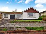 Thumbnail for sale in Stella Road, Preston, Paignton, Devon