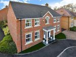 Thumbnail for sale in Lords Close, Wroughton, Swindon
