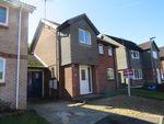 Thumbnail for sale in Sapperton, Werrington, Peterborough