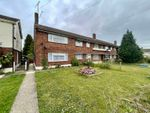 Thumbnail for sale in Ashcroft, Dunstable