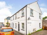 Thumbnail for sale in Brownlow Street, Stonehouse, Plymouth