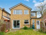 Thumbnail for sale in Longfellow Drive, Abingdon, Oxfordshire