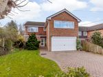 Thumbnail for sale in Cromwell Avenue, Billericay