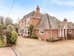 Thumbnail for sale in Mislingford Road, Swanmore, Southampton