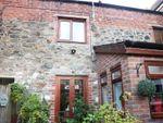 Thumbnail for sale in Mount Street, Welshpool, Shropshire