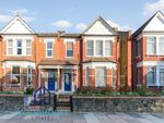 Thumbnail for sale in Natal Road, London