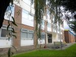 Thumbnail to rent in Astley Park Business Centre, Chaddock Lane, Astley, Manchester