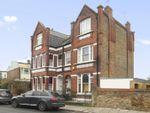 Thumbnail for sale in Bagleys Lane, Fulham Broadway, Fulham, London