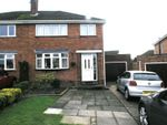 Thumbnail for sale in Ryland Close, Hayley Green, Halesowen