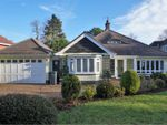 Thumbnail to rent in Woodcote Park Avenue, Purley