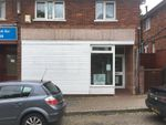 Thumbnail to rent in Roman Road, Taunton, Somerset