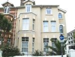 Thumbnail to rent in Garfield Road, Paignton