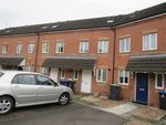 Thumbnail to rent in Tenter Close, Sutton-In-Ashfield