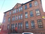 Thumbnail to rent in Hydepark Business Centre, Glasgow