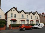 Thumbnail to rent in Jubilee Cottage, Lytham St. Annes