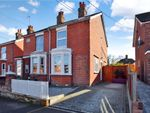 Thumbnail for sale in Stanley Road, Halstead, Halstead