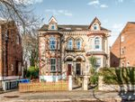 Thumbnail to rent in Mayfield Road, Whalley Range, Manchester