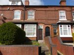 Thumbnail to rent in Wiggin Street, Edgbaston, Birmingham