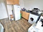Thumbnail to rent in College Avenue, Slough