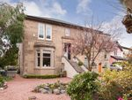 Thumbnail for sale in Barclaven Road, Kilmacolm, West Renfrewshire