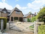 Thumbnail for sale in Weston Road, Upton Grey, Hampshire