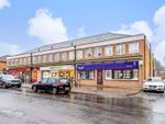 Thumbnail to rent in Headley Road, Grayshott, Hindhead