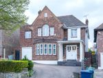 Property history Chessington Avenue, Finchley, London N3