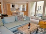 Thumbnail to rent in Old Brewery Place, Oakhill Brewery, Oakhill