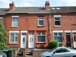 Thumbnail to rent in Hearsall Lane, Earlsdon, Coventry