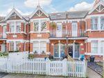 Thumbnail to rent in Sidney Road, St Margarets, Twickenham