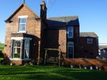 Thumbnail for sale in Bridlington Road, Hunmanby, North Yorkshire