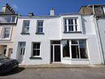Thumbnail for sale in Athol Street, Port St Mary