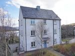 Thumbnail to rent in Meadow Bank, Llandarcy, Neath, West Glamorgan.