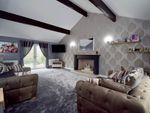 Thumbnail for sale in Caudle Hill, Fairburn, Knottingley
