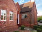 Thumbnail for sale in Eddisford Drive, Culcheth, Warrington
