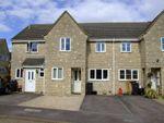 Property history Suffolk Close, Tetbury GL8