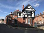 Thumbnail for sale in Lantern House, 39 Duke Street, Chester, Cheshire