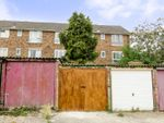Thumbnail to rent in Weymouth Court, Brixton Hill