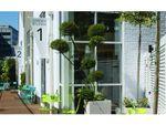 Thumbnail to rent in Garden Studios, Hammersmith